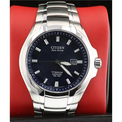 Luxury Brands Citizen BM7170-53L 971497510764 B005MKGQMY Fine Jewelry & Watches