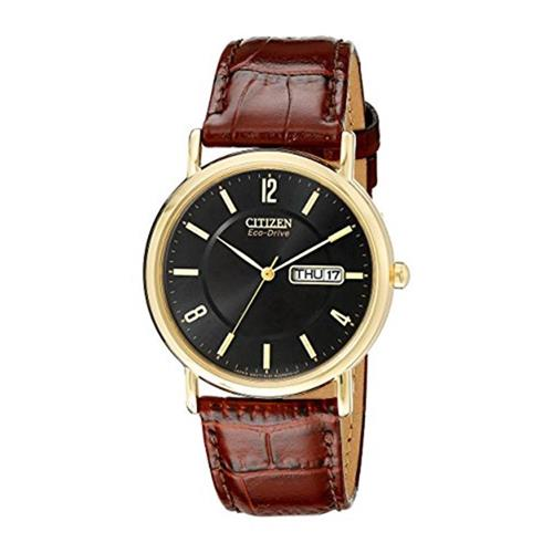 Luxury Brands Citizen BM8242-08E 961613277961 B000EQU0NW Fine Jewelry & Watches