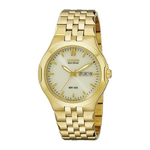 Luxury Brands Citizen BM8402-54P 748155333146 B000ZPQS3I Fine Jewelry & Watches