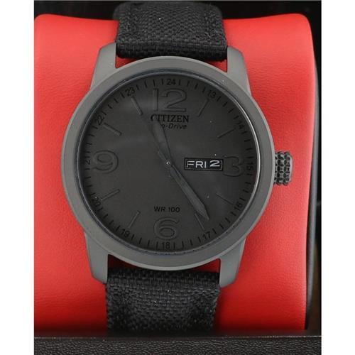 Luxury Brands Citizen BM8475-00F 751744809410 B005DC48VW Fine Jewelry & Watches