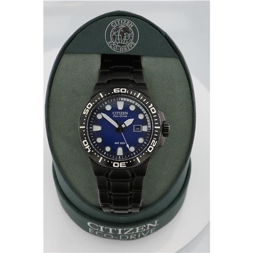 Luxury Brands Citizen BN0095-59L 013205101847 B00CB9A68Y Fine Jewelry & Watches