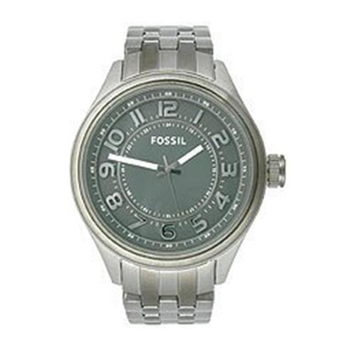 Luxury Brands Fossil BQ1040 796483056367 B00GIN590O Wrist Watches