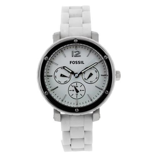 Luxury Brands Fossil BQ9409 691464728748 B0059751DU Fine Jewelry & Watches