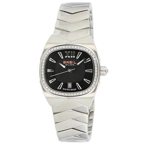 Luxury Brands Breil BW0430 843218040198 B002DO47NC Fine Jewelry & Watches