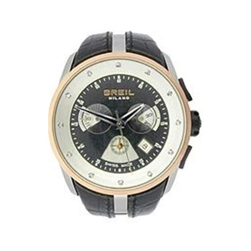Luxury Brands Breil BW0507 843218040891 B002DO48T0 Fine Jewelry & Watches