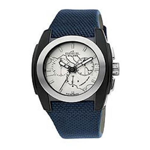 Luxury Brands Breil N/A N/A B002A5HJLQ Fine Jewelry & Watches
