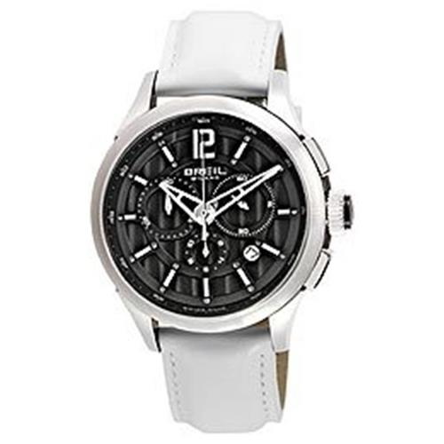 Luxury Brands Breil BW0559 843218004152 B003TNLMN4 Fine Jewelry & Watches
