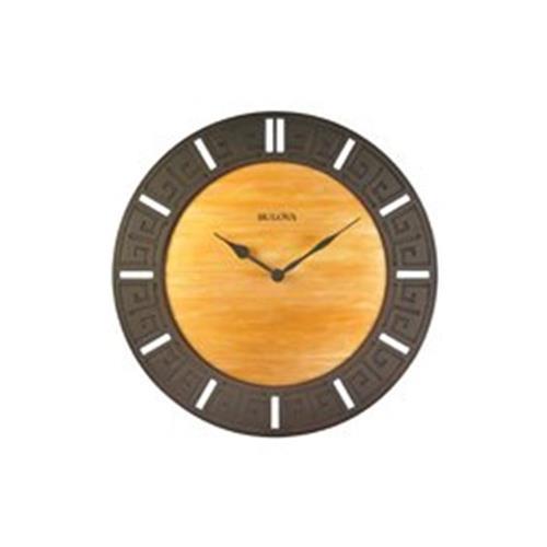 Luxury Brands Bulova TEPHRA 042429515345 B00JFIXUZU Fine Jewelry & Watches