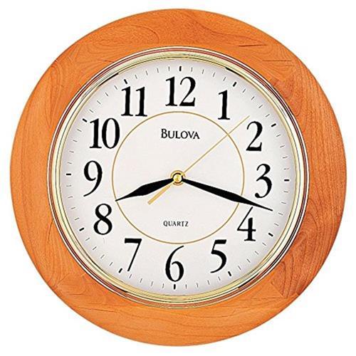 Luxury Brands Bulova N/A 400000027425 B001QA42ZW Fine Jewelry & Watches