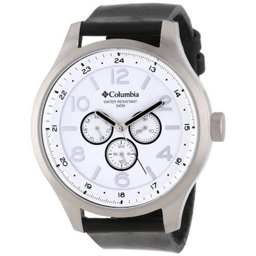 Luxury Brands Columbia CA015-004 813928013621 B008OSCZBM Fine Jewelry & Watches