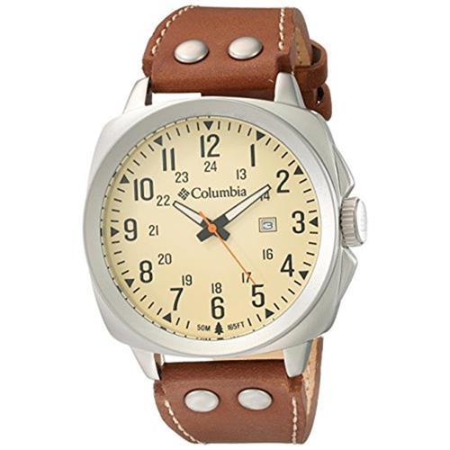 Luxury Brands Columbia CA018-220 813928015397 B00HM04J8U Fine Jewelry & Watches