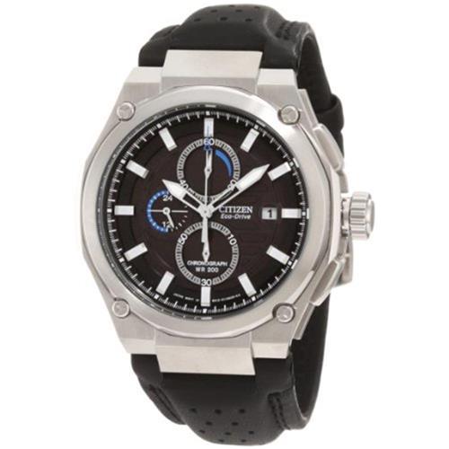 Luxury Brands Citizen CA0310-05E 701170827984 B006D0UFKG Fine Jewelry & Watches