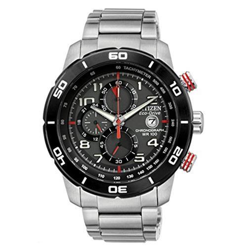 Luxury Brands Citizen CA0468-51E 013205100086 B00BLKUYU4 Fine Jewelry & Watches