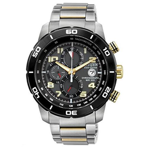 Luxury Brands Citizen CA0469-59E 709251312190 B00BLKUZ7Q Fine Jewelry & Watches