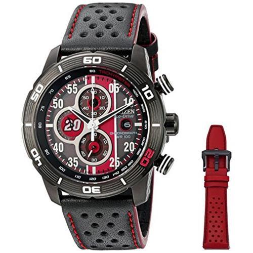 Luxury Brands Citizen CA0530-41E 696737253200 B00DBUVJYC Fine Jewelry & Watches