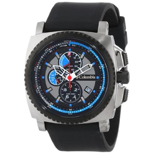 Luxury Brands Columbia CA100003 813928011009 B0059GM3RS Fine Jewelry & Watches