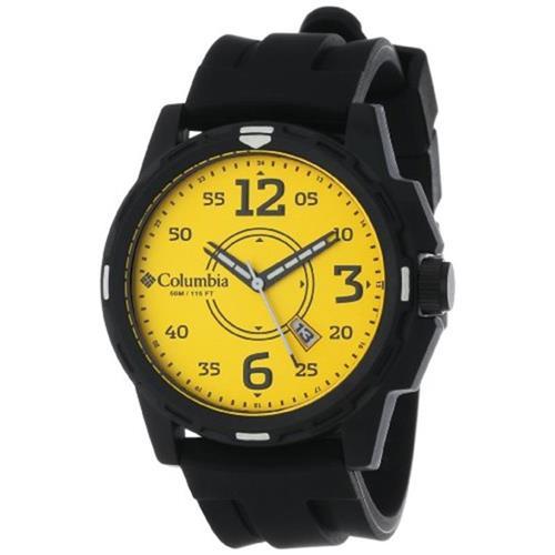 Luxury Brands Columbia CA800901 813928014420 B00B15OTUA Fine Jewelry & Watches