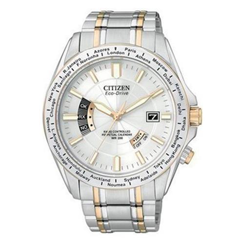 Luxury Brands Citizen N/A 013205089282 B004LXIXLA Fine Jewelry & Watches