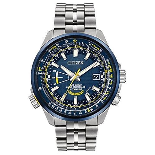 Luxury Brands Citizen CB0147-59L 013205113451 B017OQP3EA Fine Jewelry & Watches