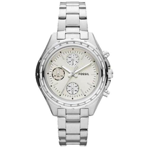 Luxury Brands Fossil CH2832 685784284602 B007T704SK Fine Jewelry & Watches