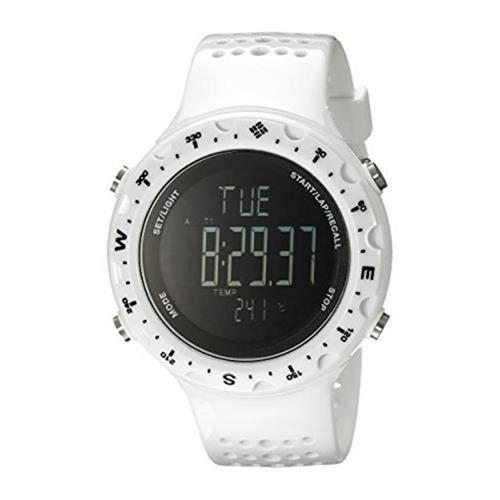 Luxury Brands Columbia CT004-100 813928015885 B00NAWBYEG Fine Jewelry & Watches