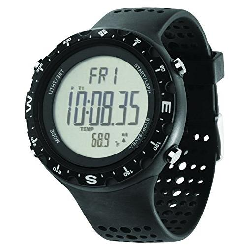 Luxury Brands Columbia CT004001 813928010323 B003US4JEW Fine Jewelry & Watches