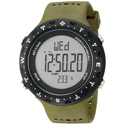 Luxury Brands Columbia CT004301 813928010354 B003USCBGU Fine Jewelry & Watches