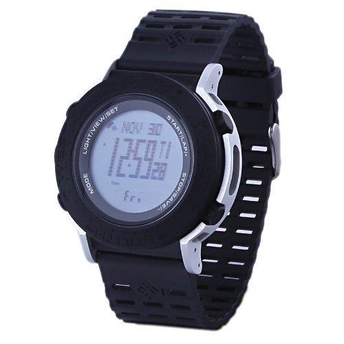 Luxury Brands Columbia CT008005 813928012136 B005HEMRQ4 Fine Jewelry & Watches