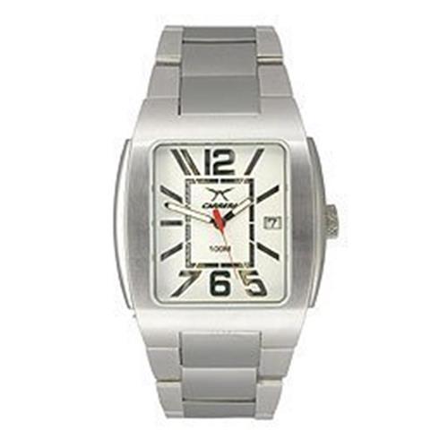 Luxury Brands Carrera CW55661/403021 716459101563 B00213UPGI Fine Jewelry & Watches