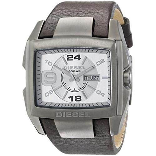 Luxury Brands Diesel DZ1216 698615070572 B00BEWJEZA Fine Jewelry & Watches