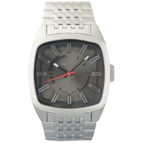 Luxury Brands Diesel DZ1587 698615088683 B00D4EXDVW Fine Jewelry & Watches