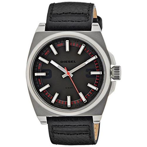 Luxury Brands Diesel DZ1613 698615092512 B00E7G7CUY Fine Jewelry & Watches