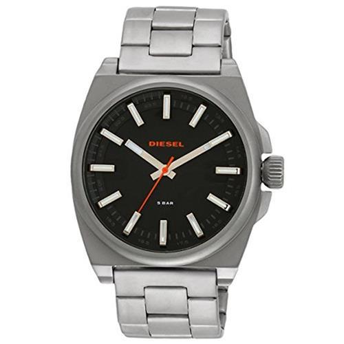 Luxury Brands Diesel DZ1614 698615092529 B00E7G7CKO Fine Jewelry & Watches