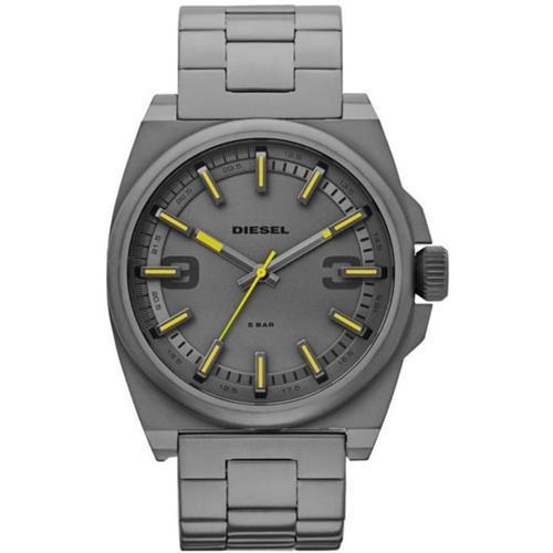 Luxury Brands Diesel DZ1615 698615092536 B00E7G7DHG Fine Jewelry & Watches
