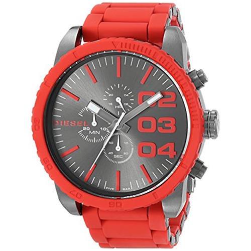 Luxury Brands Diesel DZ4289 737993246671 B00AK7SQF4 Fine Jewelry & Watches