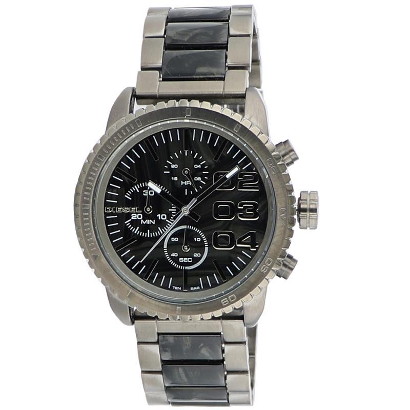 Luxury Brands Diesel DZ5388 698615092680 B00CRZCO8C Fine Jewelry & Watches