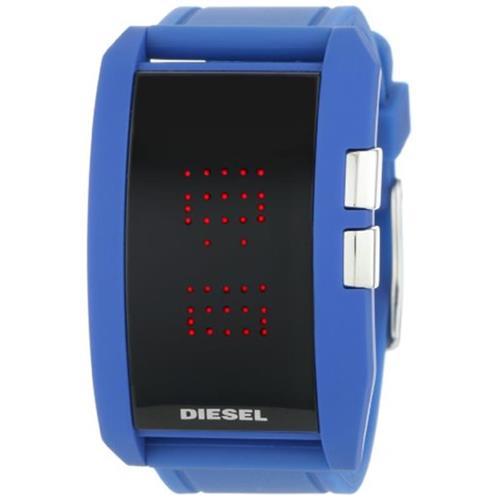 Luxury Brands Diesel DZ7166 698615062218 B0041I87LG Fine Jewelry & Watches