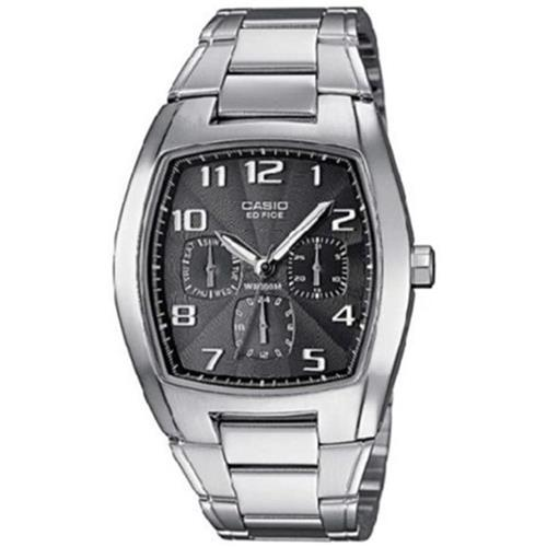 Luxury Brands Casio EF-306D-1VDF (ED76) 709181112266 B0000C850T Fine Jewelry & Watches