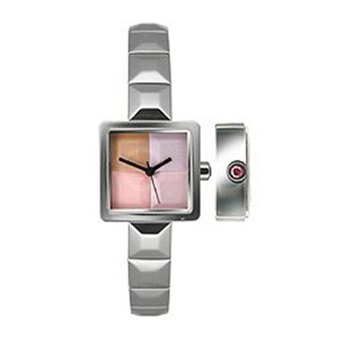 Luxury Brands Elle EL20140B01N 822933156889 B004D638II Fine Jewelry & Watches