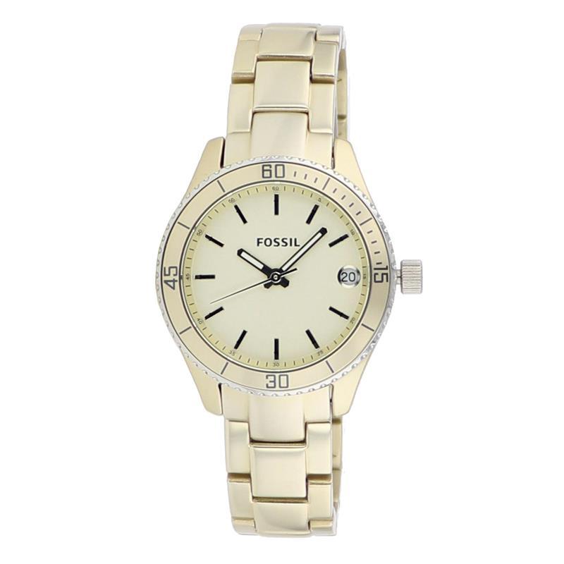 Luxury Brands Fossil ES2902 691464729202 B005977X9K Fine Jewelry & Watches