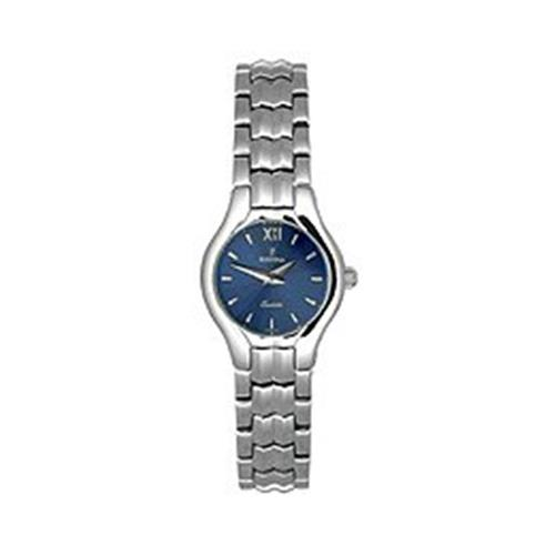 Luxury Brands Festina N/A N/A B0002XKOTW Fine Jewelry & Watches