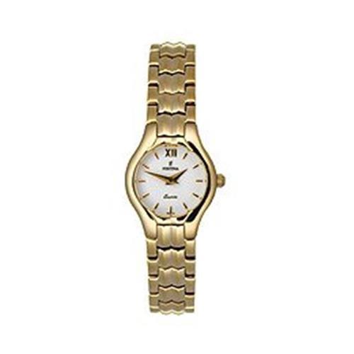 Luxury Brands Festina N/A N/A B0002XKOUQ Fine Jewelry & Watches