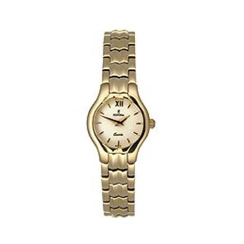 Luxury Brands Festina N/A N/A B0002XKOV0 Fine Jewelry & Watches