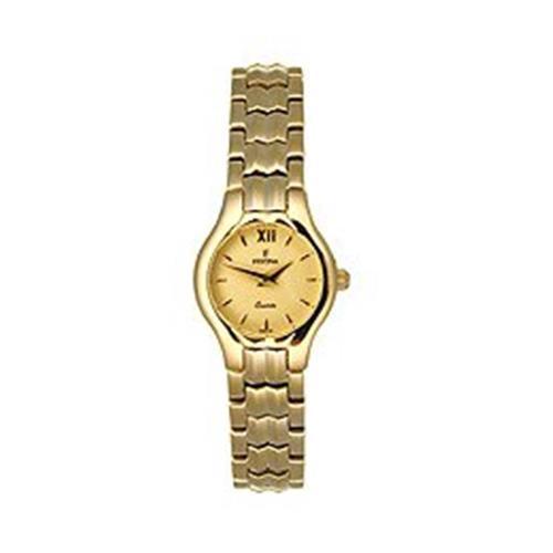 Luxury Brands Festina N/A N/A B0002XKOVA Fine Jewelry & Watches