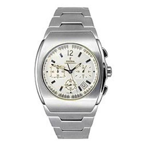 Luxury Brands Festina N/A N/A B0002XKOVU Fine Jewelry & Watches