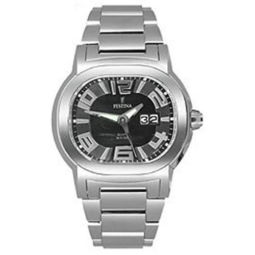 Luxury Brands Festina N/A N/A B000N28N0O Fine Jewelry & Watches