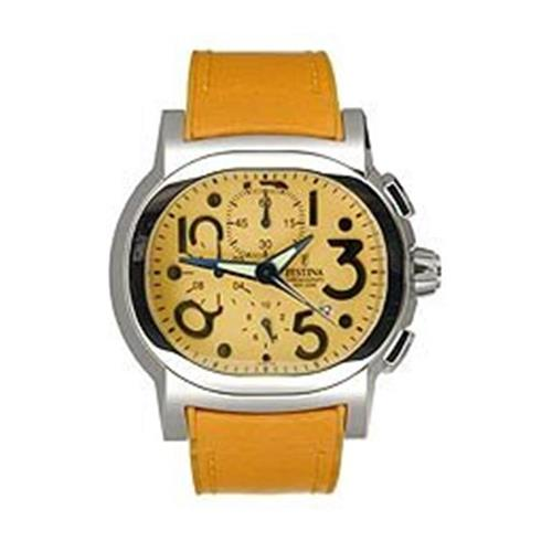 Luxury Brands Festina N/A N/A B000BY2P4E Fine Jewelry & Watches