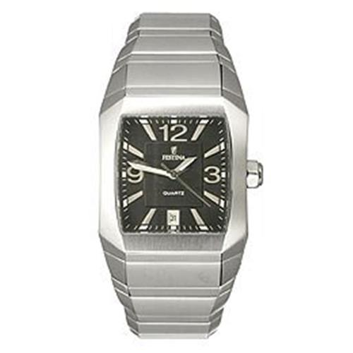 Luxury Brands Festina N/A N/A B0007YX3U8 Fine Jewelry & Watches