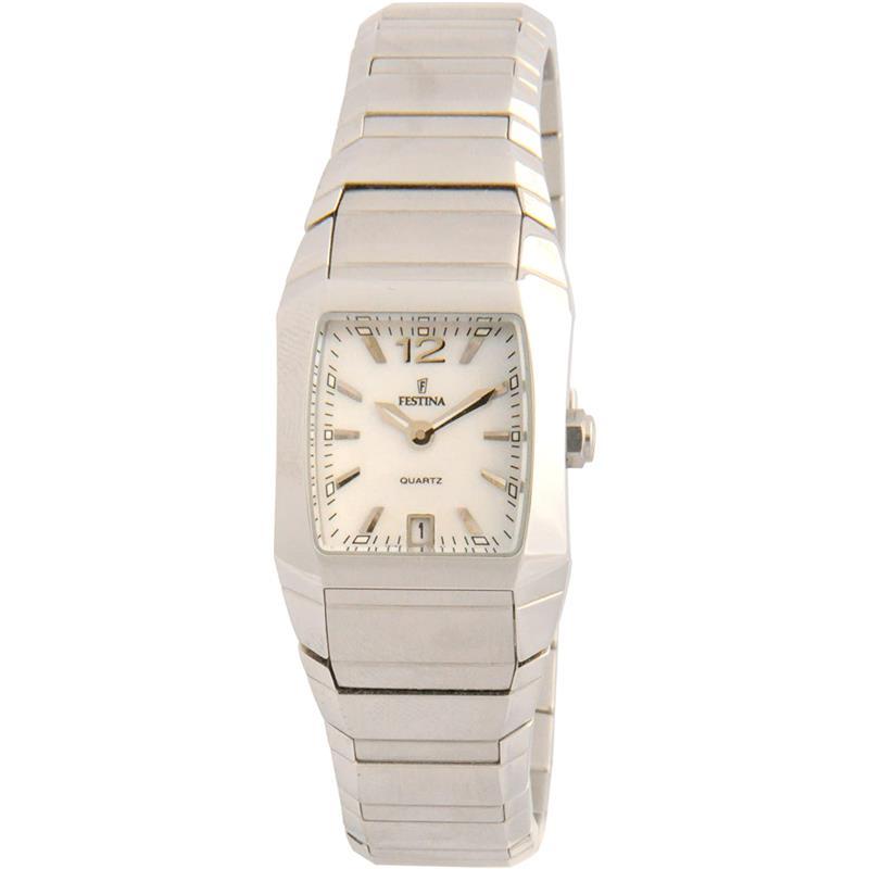 Luxury Brands Festina N/A N/A B000N28N1S Fine Jewelry & Watches