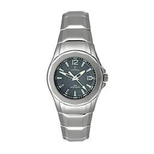 Luxury Brands Festina FLA50555 709251316112 B0002XKOZ6 Fine Jewelry & Watches